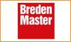 BredenMaster (Feria Laboral INACAP 2016)