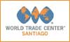 World Trade Center Santiago (Feria Laboral INACAP 2016)