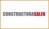 Constructora Salfacorp (Feria Laboral INACAP 2016)