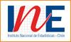 INE (Feria Laboral INACAP 2016)