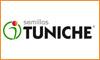 Semillas Tuniche (Feria Laboral INACAP 2016)