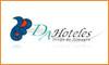 Hotel Diego de Almagro (Feria Laboral INACAP 2016)