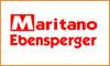 Maritano y Ebensperger (Feria Laboral INACAP 2016)