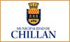 Municipalidad de Chillán (Feria Laboral INACAP 2016)