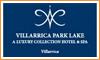 Villarrica Park Lake (Feria Laboral INACAP 2016)