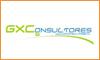 GX Consultores (Feria Laboral INACAP 2016)