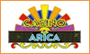 Casino Arica (Feria Laboral INACAP 2016)