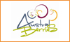 Austral Berries (Feria Laboral INACAP 2016)