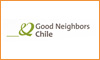 Good Neighbors (Feria Laboral INACAP 2016)
