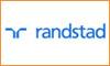 Randstad (Feria Laboral INACAP 2016)