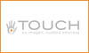 Touch Producciones & Eventos SPA