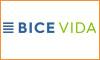 Bice Vida (Feria Laboral INACAP 2016)