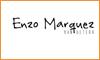 Enzo Márquez Banquetería (Feria Laboral INACAP 2016)