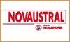 Nova Austral (Feria Laboral INACAP 2016)