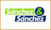 Sánchez y Sánchez (Feria Laboral INACAP 2016)