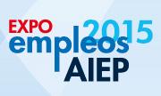 Expo empleo 2014