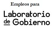 Lab_GOB