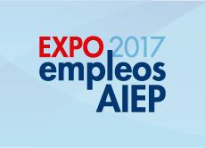 Expo empleo 2017