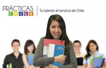Practicas Chile