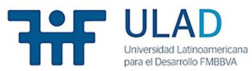 logo ulad