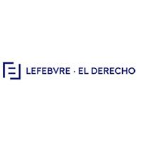 LEFEBVRE-EL DERECHO S.A.