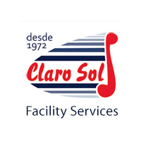 CLARO SOL CLEANING