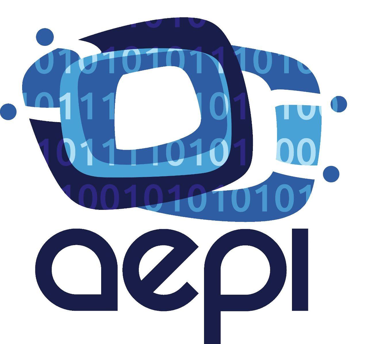 Nuevo portal de empleo AEPI - Oferta de Trabajo en Trabajando.com