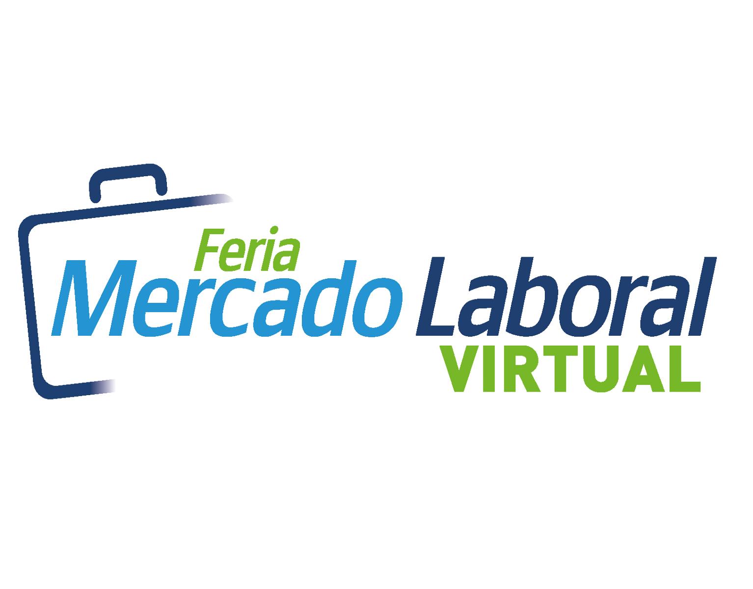 Nuevos entornos virtuales para buscar y ofrecer empleo - Oferta de ...