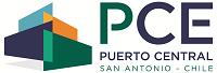 Puerto Central S.A San Antonio